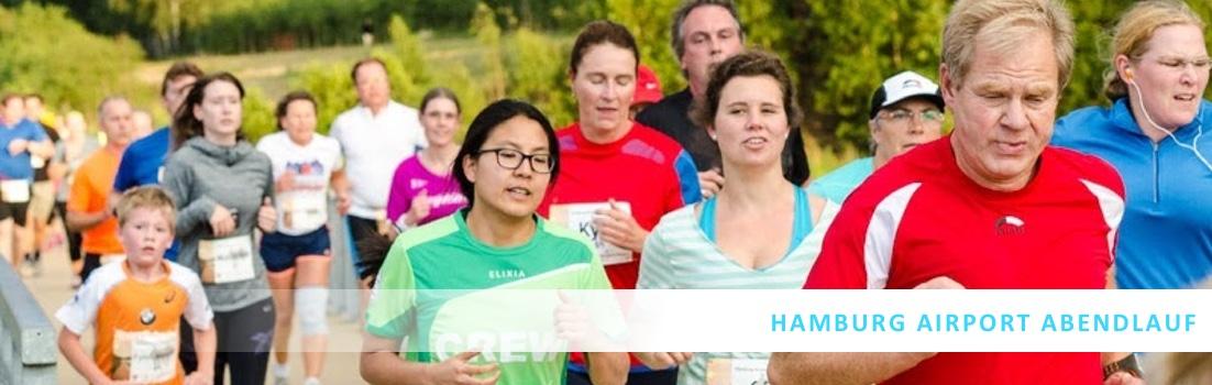 ergebnisse hamburg marathon 2017