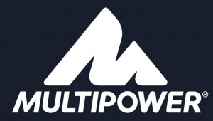 MULTIPOWER LOGO_2015
